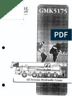 Grove-GMK5175-175t-data.pdf