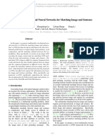 Ma Multimodal Convolutional Neural ICCV 2015 Paper