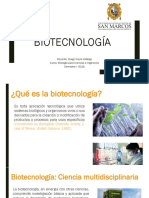 Clase 10 Biotecnologia_UNMSM (1).pdf