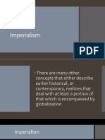 Imperialism.pptx
