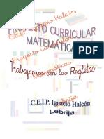 1290343189Secuencia didactica las regletas infantil.pdf