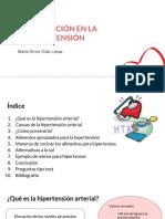 ALIMENTACIÓN EN LA HIPERTENSIÓN.pdf