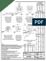 020-046 Watermain Thrust Block Details-model