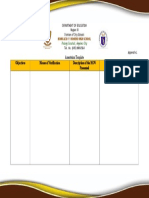Annotation-Template.doc