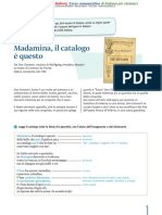 Opere_Balboni_A2_Opere_U5_Madamina.pdf