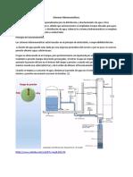 Sistemas hidroneumático1