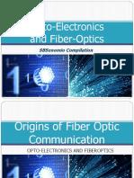 3W History of Fiber Optics