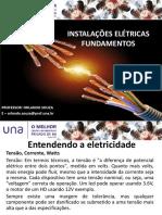 1FundamentosEletricos_20180817001125