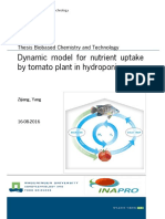 Dynamic Model for Nutrient Uptake by Tomato Plant in Hydroponics ( PDFDrive.com )