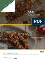 GOYA Brand Guidelines (8.21.18)