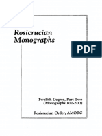 Rosicrucian Monography.pdf