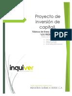 Inquiver Copia Proyecto