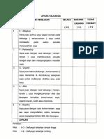 APGAR, LUBEN.pdf