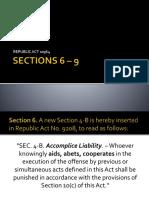 REPUBLIC-ACT-10364-jc-REPORT.pptx