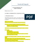 CONSIDERAR_analisis_situacional.docx