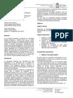 Informe coeficiente de difusion.docx