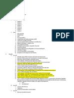 Consti 2 MT Quiz.docx