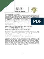 Apocalipsis 2da parte.pdf