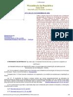L11196compilado -  lei 11.196