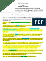 Codal Sheet Partnership.docx