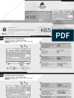K65LUX_QSG