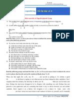 de 4 dap an.pdf