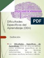 DEA (1)