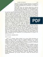 1413-Texto del artículo-1418-2-10-20170831