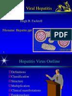 HEPATITE.PPT
