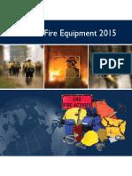 Wildland Fire Equipment Catalog