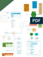 Ciclo de vida del negocio (2).pdf