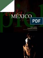 (208) En la Piel de México [cr]+ (1)