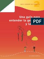 book2span