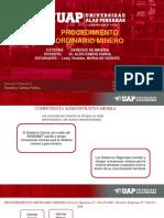SEMANA-9..pdf
