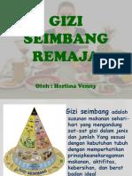 Materi_GIZI_REMAJA.pptx