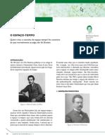 Gazeta 179