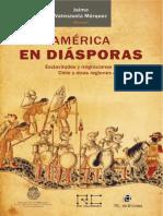 America_en_diasporas._Esclavitudes_y_mig.pdf