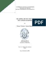garcia_ry.pdf