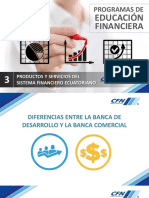 CFN (1)