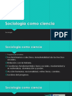Sociología 1 como ciencia.pdf