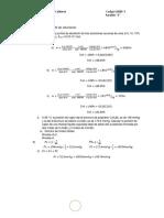 quimica teorica
