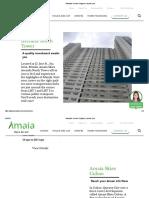 Affordable Condos Philippines _ Amaia Land.pdf