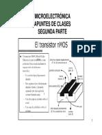 microelectronica_2.pdf