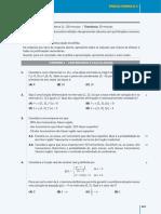 TesteEXame_12_Matematica