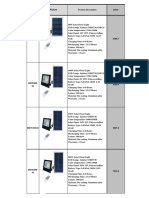 zelio solar light price list جملة-1 (1).pdf