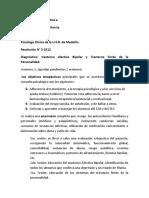 Terapia Psicoeducativa de Ana M° Garcia..docx