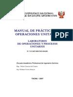 Manual_del_Lab_Operaciones_Unitarias_UNJ.pdf