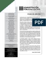 Revista-Administracion-Publica-y-Control-N-1.pdf