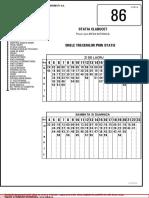 86_106.pdf