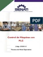 89000141 Control de Maquinas Con Plc